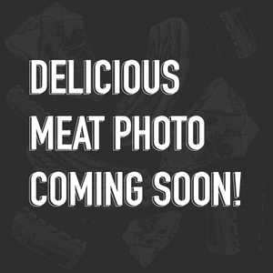 Veal Bone-In Stew Meat 1lb.