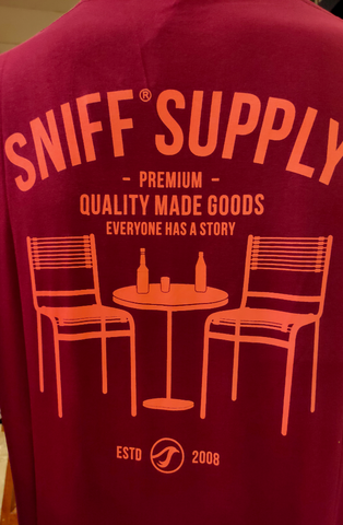 SNIFF SUPPLY SNI TA012 COSTLY