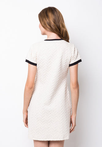 BLP-PE071/DRESS-R-MOUREN-WHITE-F