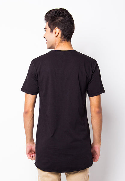 BLP-PH007/TS-H-MUSIC-FESTIVAL-BLACK-M