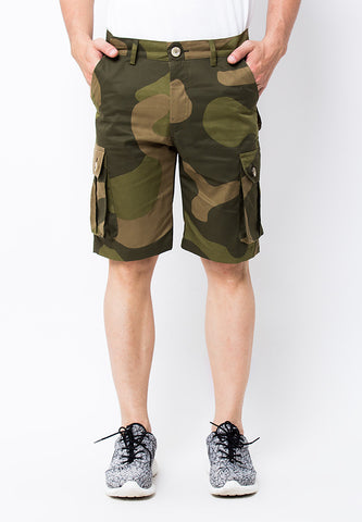 END-PA019/PANTS-SP-I-CARGO-JOSE-ARMY-M