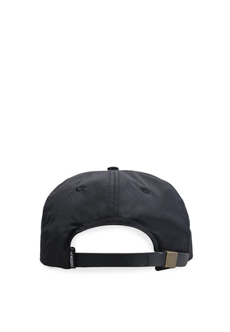 END-PA058/HAT-KD-CLASSIC-SB-MIC-BLACK
