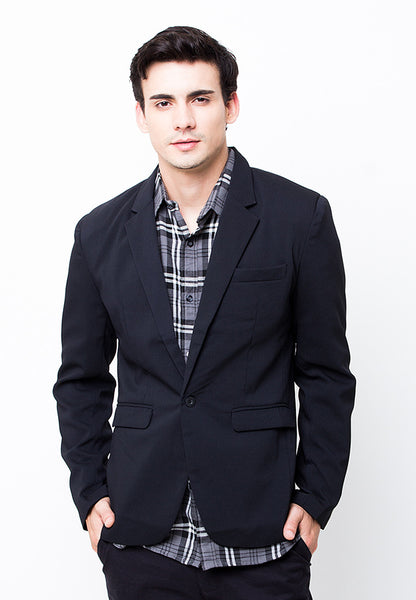END-PC006/BLAZER-MH01-BRAYDEN-BLACK-M