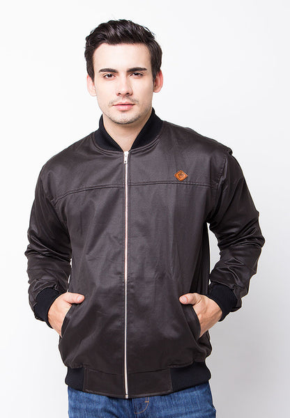 END-PE012/JACKET-I-LTR-MATTHEW-BROWN-M