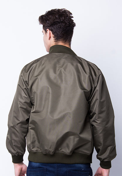 END-PF004/JACKET-I-PILOT-BTYSON-BDR-ARMY-M