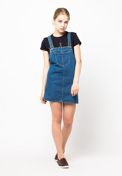 END-PF049/DRESS-RB-OVERALL-MONIQUE-BLUE-F