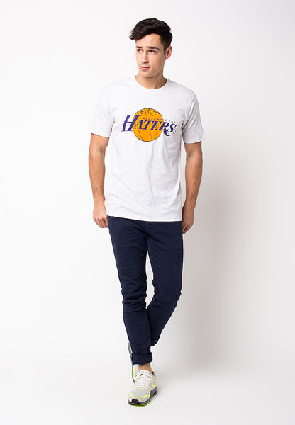 END-PG039/TSHIRT-WL-HATERS-MISTYWHITE-M