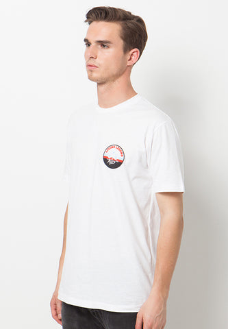 END-QA004/TSHIRT-WL-LEGEND-WHITE-M