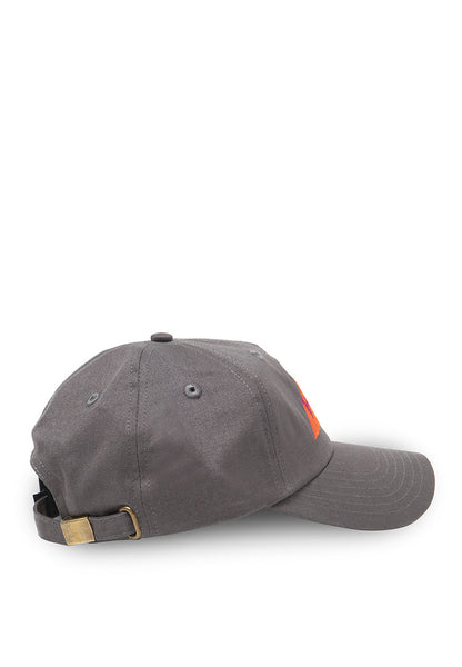 END-QA012/HAT-KD-POLO-IMJEALOUSGUY-GREY