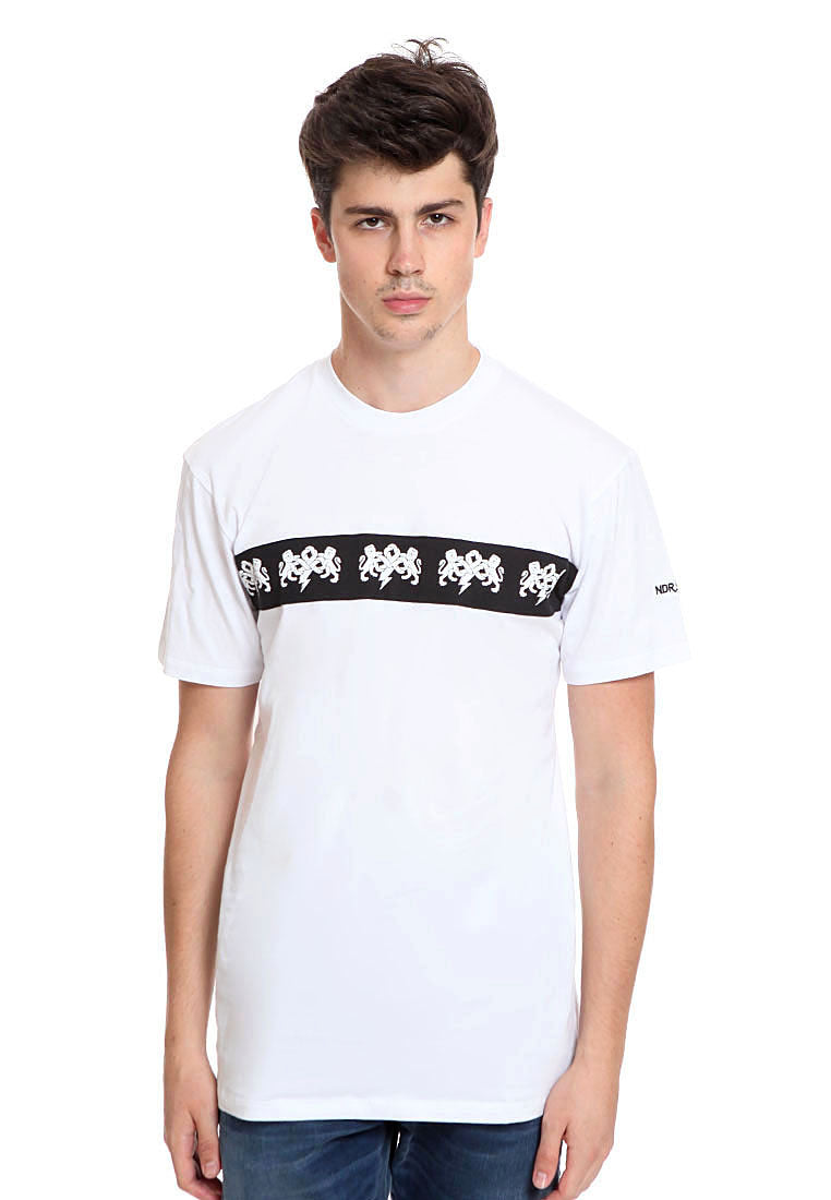 be54142032a5 White T Shirt Mens H And M