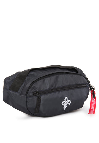 END-SL012 / ENDORSE BAG SYN NDRS SKY NAVY