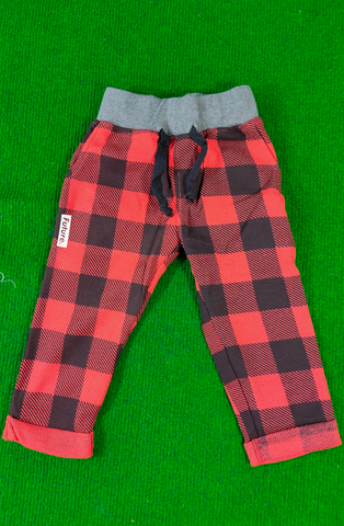 MUSKY MUS SA021 PANTS MS PTL 9752 COMBINATION