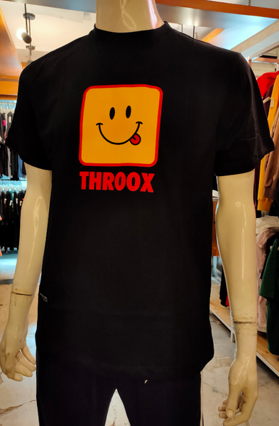 THROOX THR TE042 TS87-20 HAVE NICE SMILLOW