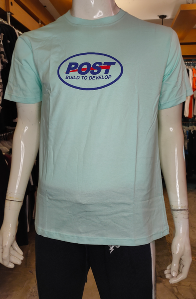 POST POS TE001 TSHIRT MT 010320