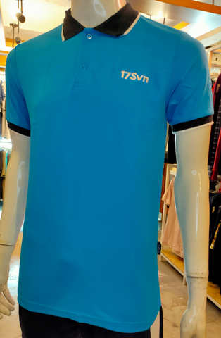17SEVEN 19HSVN-M0701005 PS-005-TOSCA