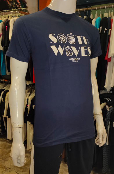 SOUTHWAVES SHW-TH001 SWTS-154 NAVY