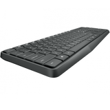 Logitech Wiress Keyboard