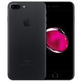 iPhone 7 Plus - 256GB, Unlocked