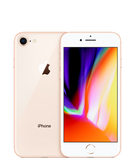 iPhone 8 - 256GB, Unlocked