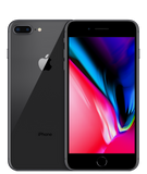 iPhone 8 Plus - 64GB, Unlocked