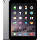 iPad Air 2 - 32GB, WiFi