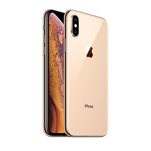iPhone XS - 256GB, Unlocked