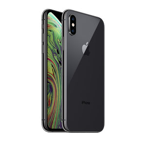 iPhone XS - 64GB, Unlocked