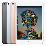 iPad Mini 4 - 128GB, WiFi