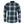 Load image into Gallery viewer, Highland Check 20 Tailored Sport Shirt