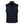 Load image into Gallery viewer, Lowerdale Gilet Vest