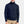 Load image into Gallery viewer, Pierce Turtleneck
