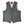 Load image into Gallery viewer, Regis Herringbone Vest