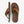 Load image into Gallery viewer, Leather Dockside Sandals