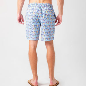 Lorne Swim Trunk