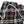 Load image into Gallery viewer, Tartan Plaid Flannel PJ Pant