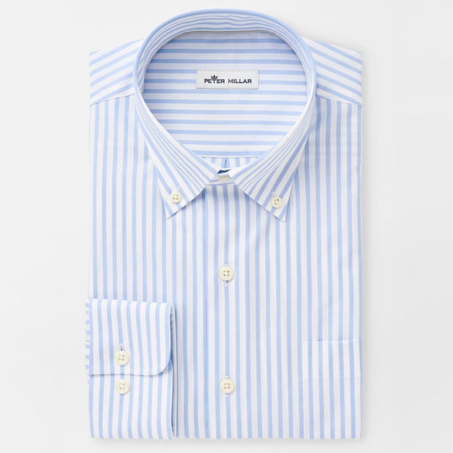 Crown Ease  / Caspian Sport Shirt