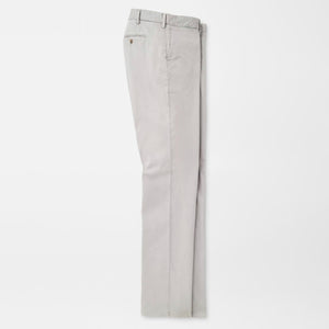 Crown Soft Trouser