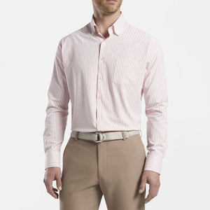 Gates Natural Touch Sport Shirt