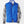 Load image into Gallery viewer, Hyperlight Quilted Vest