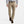 Load image into Gallery viewer, Ultimate Sateen Five-Pocket Pant
