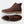 Load image into Gallery viewer, Suede Chelsea Boot