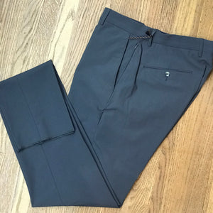Active Trouser
