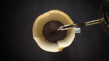 The 4-6 Method, and Other Ways to Produce a Proper Pour-Over