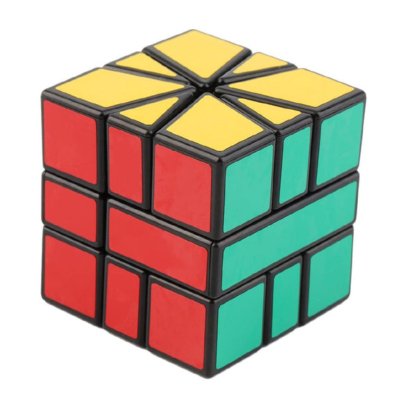 Magic Cube Toy For Kids