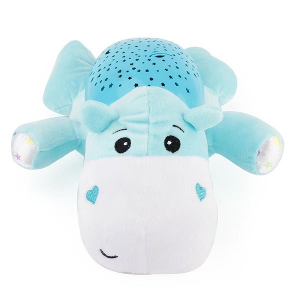 Kids Plush Dolls Starry Star Toy