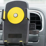 Suction Cup Type Car Phone Holder