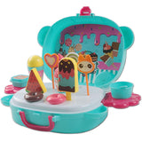 Pretend Play Kitchen Tools Toy Set