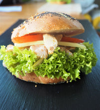 Load image into Gallery viewer, Chicken Sandwich