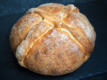 Load image into Gallery viewer, Potato Rosemary Bread