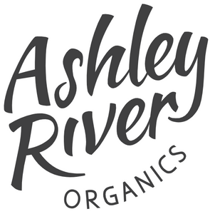 Ashley River Organics